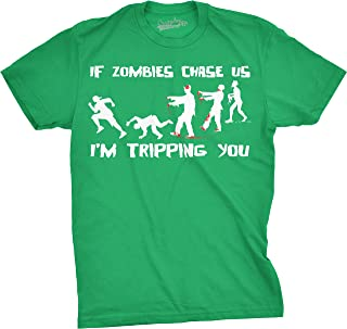cool halloween t shirt designs