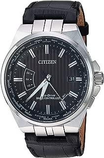 Dress Watch (Model: CB0160-00E)