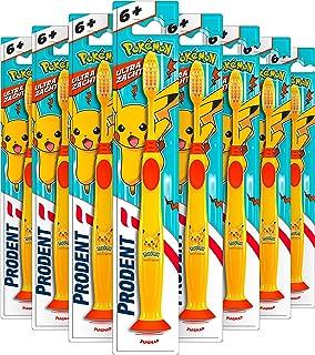 Prodent Pokémon Tandenborstel - 12 stuks - Voordeelverpakking