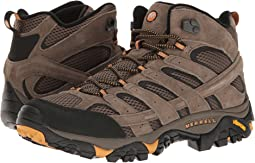 Men s Merrell Shoes + FREE SHIPPING  88ccf28405d