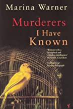 Murderers I Have Known: And Other Stories