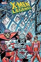 X-Men Legends (2021-) #11