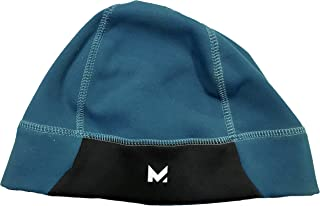 Mission RadiantActive Outdoor Training & Running Performance Beanie
