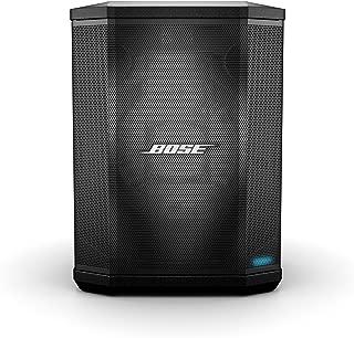 Bose S1 Pro system ポータブルPAシステム 専用バッテリー付