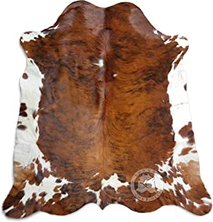 Best deer skin for sale Reviews