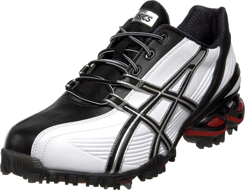 Amazon.com | ASICS Men's GEL-Ace Tour Golf Shoe | Golf