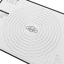 Baking Mat, XXX-Large, 36 x 24 inches, Light Gray