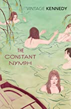 The Constant Nymph (Vintage Classics)