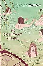 The Constant Nymph (Vintage Classics)