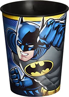 Best plastic character cups Reviews