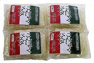 春日こんにゃくパスタ麺 150g×12食ダイエット麺【無添加】【糖質ゼロ】