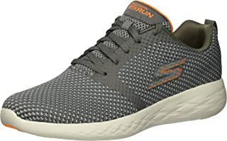 Amazon.it: Skechers Grigio Scarpe sportive Sneaker e