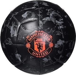 Messi Capitano Soccer Ball