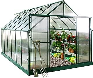 Amazon.es: 200 - 500 EUR - Jardinería: Jardín