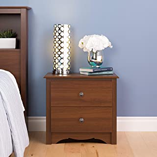 Nightstands Cherry Nightstands Bedroom Furniture Home Kitchen