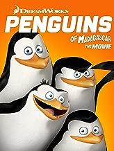 Best pingu the penguin Reviews