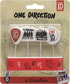 Best cake one direction Reviews