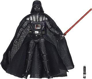 Star Wars The Black Series Darth Vader Figure 26