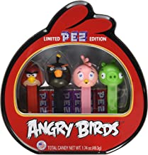 Best angry birds candy fan Reviews