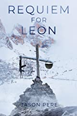 Requiem for Leon (World After Death Book 2) Kindle Edition