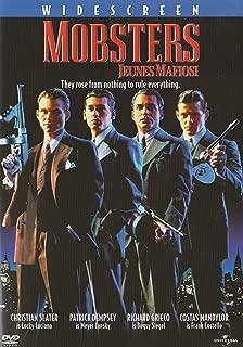 Best mobsters 1991 cast Reviews