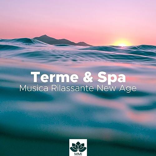 Musica di Yoga by Massaggio & Benessere & Canzoni per ...