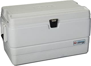 igloo 70 quart sportsman cooler