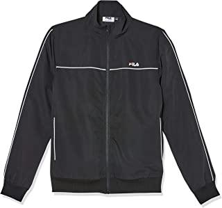 Fila Classic Women's Microf Jacket