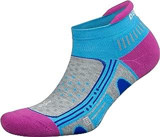 Balega Women's Enduro V-Tech No Show Socks