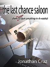The Last Chance Saloon