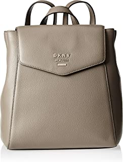DKNY Women's Backpack, Dune - R92KHC44