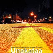 Unakataa