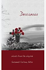 Descansos: Words from the Wayside (Riff) Kindle Edition