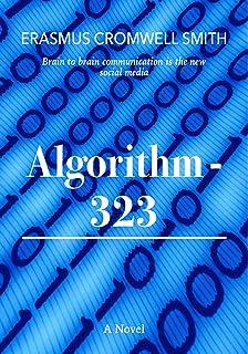 Algorithm-323 Part I of IV
