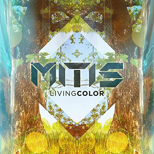 mitis living color ep