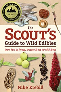 Best learn to forage Reviews