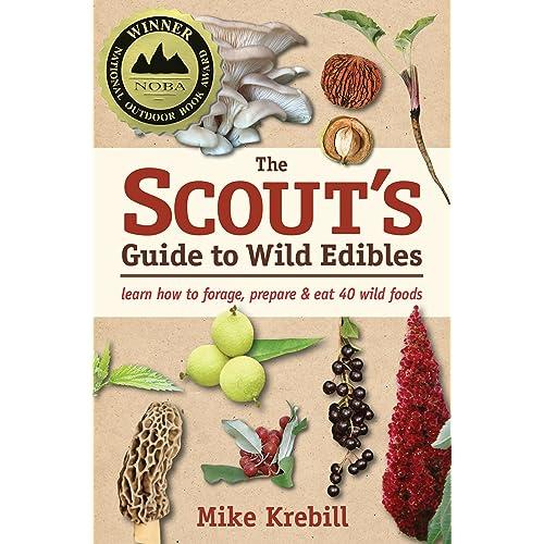 Edible Plants: Amazon com
