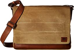 Frye - Carter Messenger