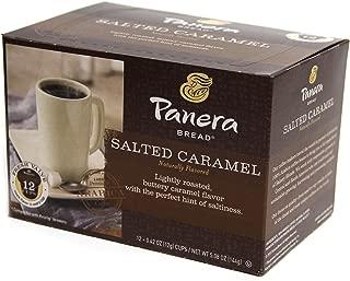 Best panera bread chips Reviews