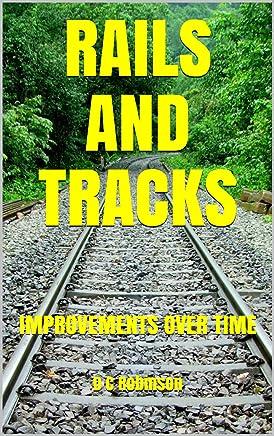 Amazon.es: D. - Maquetas y trenes eléctricos / Hogar ...