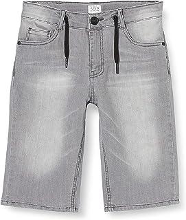 Amazon.es: 50 - 100 EUR - Pantalones cortos / Niño: Ropa