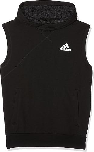 Adidas Cross-up Sweat-Shirt Homme