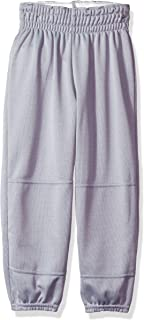 Wilson Youth Basic Classic Fit Baseball Pant