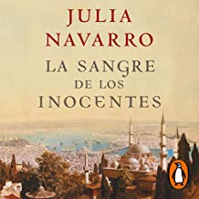 La sangre de los inocentes [The Blood of the Innocents]