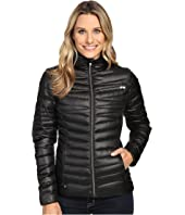 Spyder - Timeless Down Jacket