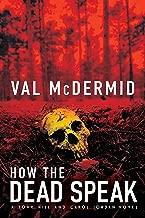 Best val mcdermid tony hill novels Reviews