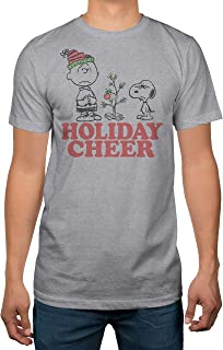 Best snoopy clothing for adults Reviews