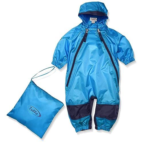 ef7fa9ffa8b7 Baby Rain Gear  Amazon.com