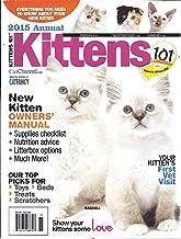 Best kittens 101 magazine Reviews