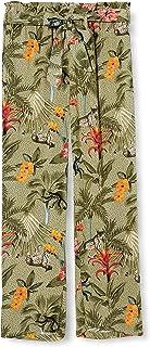 Garcia Kids Pantalones para Niñas